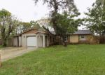 Foreclosed Home en LEMA DR, Spring Hill, FL - 34609