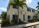 Foreclosed Home en CAPE HARBOUR LOOP, Bradenton, FL - 34212