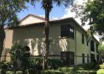 Foreclosed Home en FLORIA DR, Boynton Beach, FL - 33437