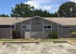 Foreclosed Home en QUAIL RIDGE CT, Cocoa, FL - 32926