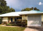 Foreclosed Home en W BUTTONBUSH DR, Beverly Hills, FL - 34465