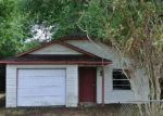 Foreclosed Home en NW 57TH CT, Ocala, FL - 34482