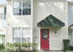 Foreclosed Home in FLETCHERS MILL DR, Tampa, FL - 33613