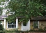 Foreclosed Home en MELISSA CV, Crestview, FL - 32539