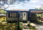 Foreclosed Homes in Saint Petersburg, FL, 33714, ID: F4206295