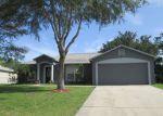 Foreclosed Home en JUPITER BLVD SE, Palm Bay, FL - 32909