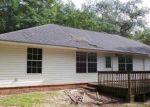 Foreclosed Home en CONTENTMENT ST, Milton, FL - 32583