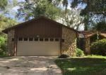 Foreclosed Home en COTTONWOOD CT, Apopka, FL - 32712