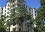 Foreclosed Homes in Hollywood, FL, 33020, ID: F4206305