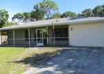 Foreclosed Home en GULFSTREAM BLVD, Englewood, FL - 34224