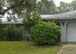 Foreclosed Home in LABELLE TER NW, Port Charlotte, FL - 33948