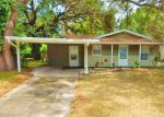 Foreclosed Home in CANAL BLVD, Tampa, FL - 33615