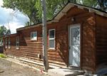 Foreclosed Home en MCCOY AVE, Craig, CO - 81625