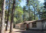 Foreclosed Home en RIDGE RD, Willits, CA - 95490