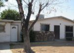 Foreclosed Home en S 5TH ST, Blythe, CA - 92225