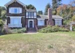 Foreclosed Home en ESCALONA DR, Santa Cruz, CA - 95060