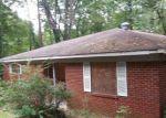 Foreclosed Home en CAULDEN DR, Little Rock, AR - 72204