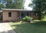 Foreclosed Homes in Conway, AR, 72032, ID: F4206358