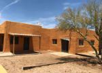 Foreclosed Home en S KIT FOX TRL, Marana, AZ - 85658