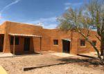 Foreclosed Home en S KIT FOX TRL, Marana, AZ - 85658