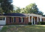 Foreclosed Home in CARLISLE DR E, Mobile, AL - 36618