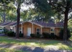 Foreclosed Home in LONGLEAF DR, Mobile, AL - 36693