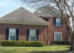 Foreclosed Home in BRIARLEA CT, Montgomery, AL - 36117