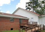 Foreclosed Home in COUNTY ROAD 61, Columbia, AL - 36319