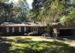 Foreclosed Home in WILKINS RD, Mobile, AL - 36618
