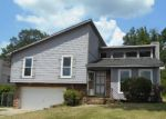 Foreclosed Home in CLOSHIRE LN, Birmingham, AL - 35214