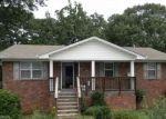 Foreclosed Home in TALL TREE LN, Adamsville, AL - 35005