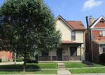 Foreclosed Home en CUSTER AVE, Vandergrift, PA - 15690