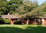 Foreclosed Home en HUNTSMAN PATH, Kennett Square, PA - 19348