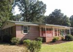 Foreclosed Home in W 53RD ST, Anniston, AL - 36206