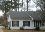 Foreclosed Home en 23RD AVE, Valley, AL - 36854