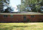 Foreclosed Home en GRACE CIR, Linden, AL - 36748