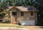 Foreclosed Home en FLINTWOOD DR, Little Rock, AR - 72227