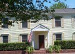 Foreclosed Home en W MAIN ST, Heber Springs, AR - 72543