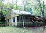 Foreclosed Home en ASKA RD, Blue Ridge, GA - 30513