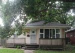 Foreclosed Home en S MAY ST, Joliet, IL - 60436