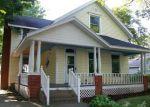 Foreclosed Home en N WHITLOCK ST, Bremen, IN - 46506