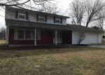 Foreclosed Home in LAWFORD LN, Fort Wayne, IN - 46815