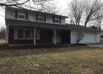 Foreclosed Home en LAWFORD LN, Fort Wayne, IN - 46815