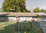 Foreclosed Home in FLAT IRON DR, Columbus Junction, IA - 52738