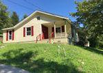 Foreclosed Home en JOHN ST, Corbin, KY - 40701
