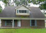 Foreclosed Home in KILDARE PARK RD, Shreveport, LA - 71118