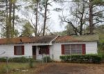 Foreclosed Home en CALEDONIA ST, Many, LA - 71449