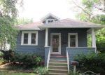 Foreclosed Home en OSLER CT, Saginaw, MI - 48602