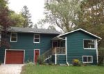 Foreclosed Home en 2ND AVE SW, Milaca, MN - 56353