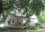 Foreclosed Home in PLEASANT ST, Granite Falls, MN - 56241